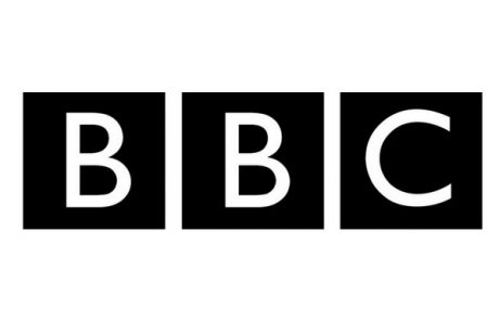 printing for the BBC